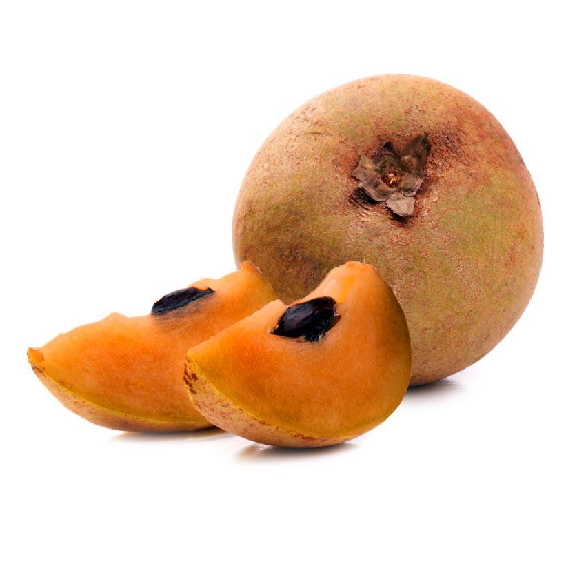 Sapodilla - Zioła cięte, warzywa, grzyby, owoce egzotyczne i przyprawy Freshmint Łódź