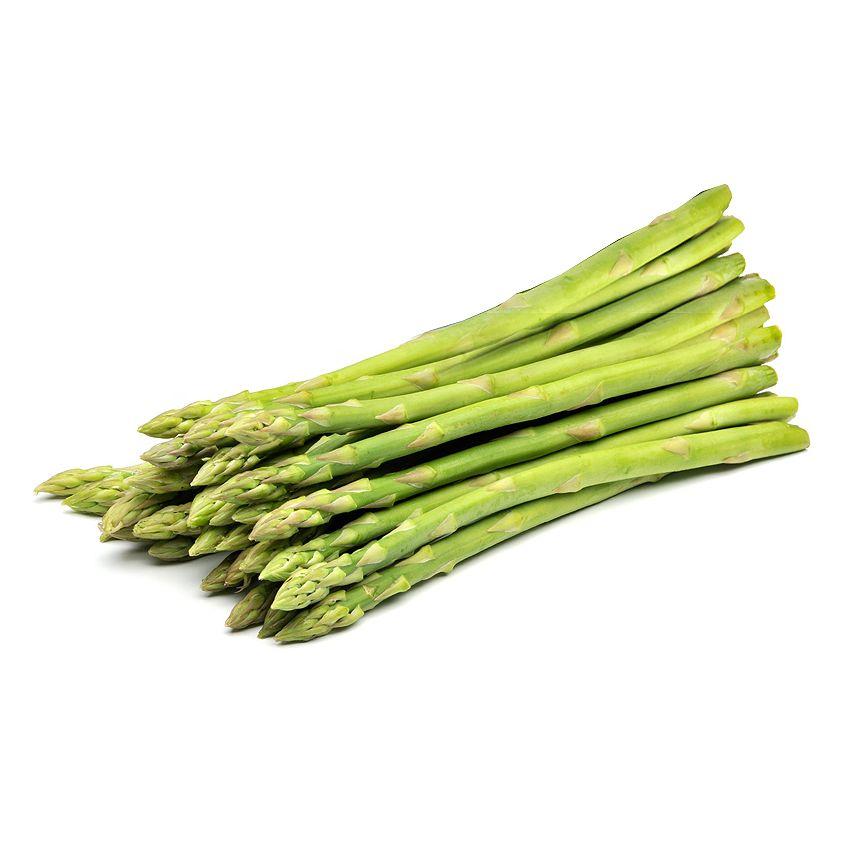 Szparag mini - Zioła cięte, warzywa, grzyby, owoce egzotyczne i przyprawy Freshmint Łódź