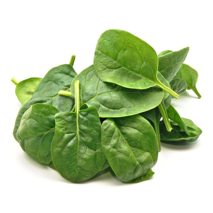 Szpinak mini - Zioła cięte, warzywa, grzyby, owoce egzotyczne i przyprawy Freshmint Łódź