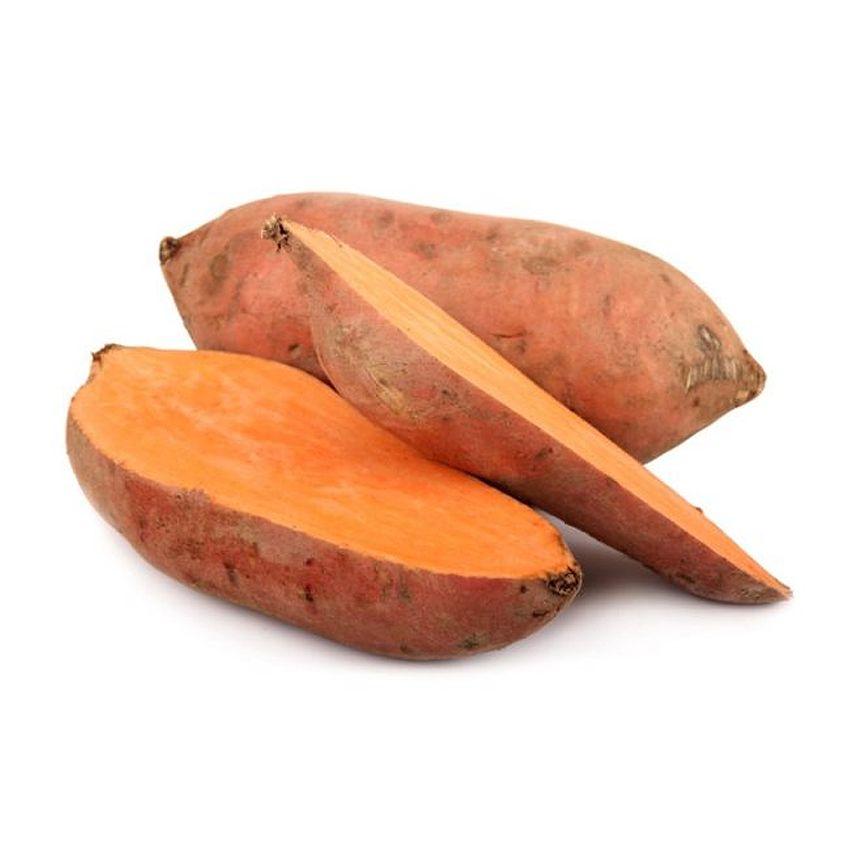 Batat - Zioła cięte, warzywa, grzyby, owoce egzotyczne i przyprawy Freshmint Łódź