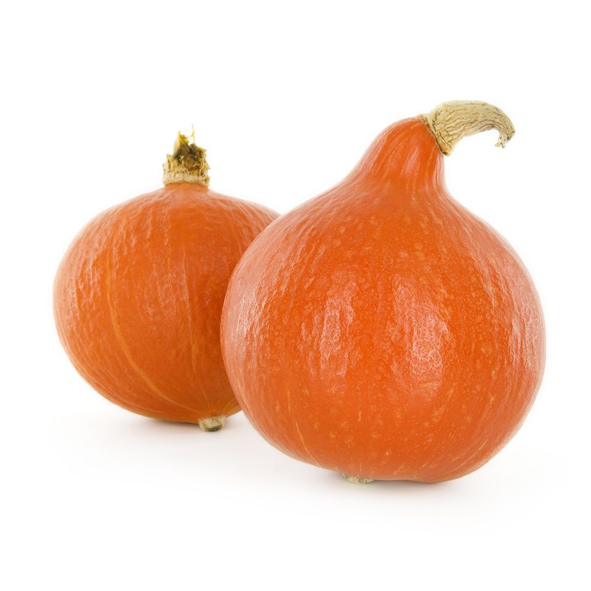 Dynia hokkaida - Zioła cięte, warzywa, grzyby, owoce egzotyczne i przyprawy Freshmint Łódź