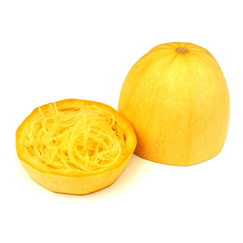 Dynia spaghetti - Zioła cięte, warzywa, grzyby, owoce egzotyczne i przyprawy Freshmint Łódź