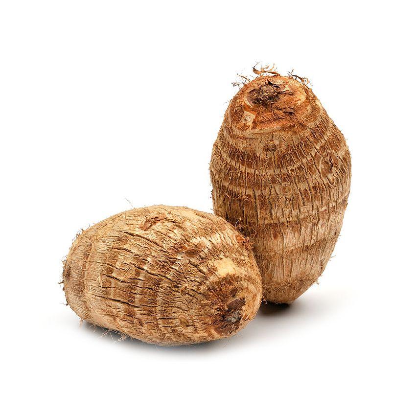 Eddo - Zioła cięte, warzywa, grzyby, owoce egzotyczne i przyprawy Freshmint Łódź