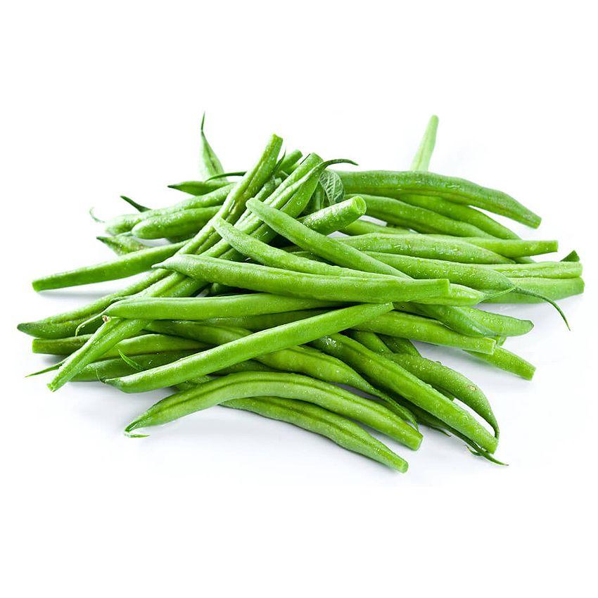 Fasolka kenia - Zioła cięte, warzywa, grzyby, owoce egzotyczne i przyprawy Freshmint Łódź