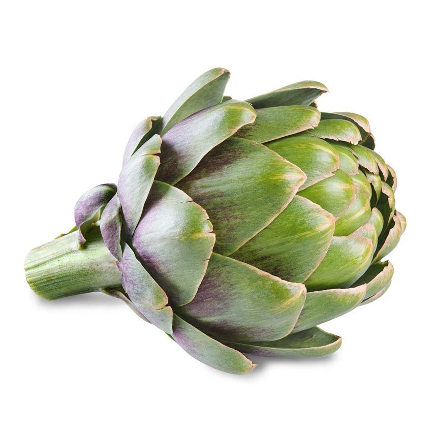 Karczoch - Zioła cięte, warzywa, grzyby, owoce egzotyczne i przyprawy Freshmint Łódź