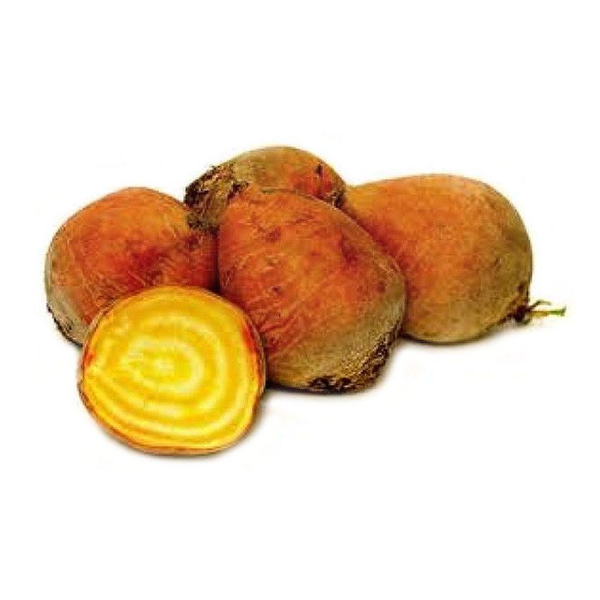 Burak żółty mini - Zioła cięte, warzywa, grzyby, owoce egzotyczne i przyprawy Freshmint Łódź