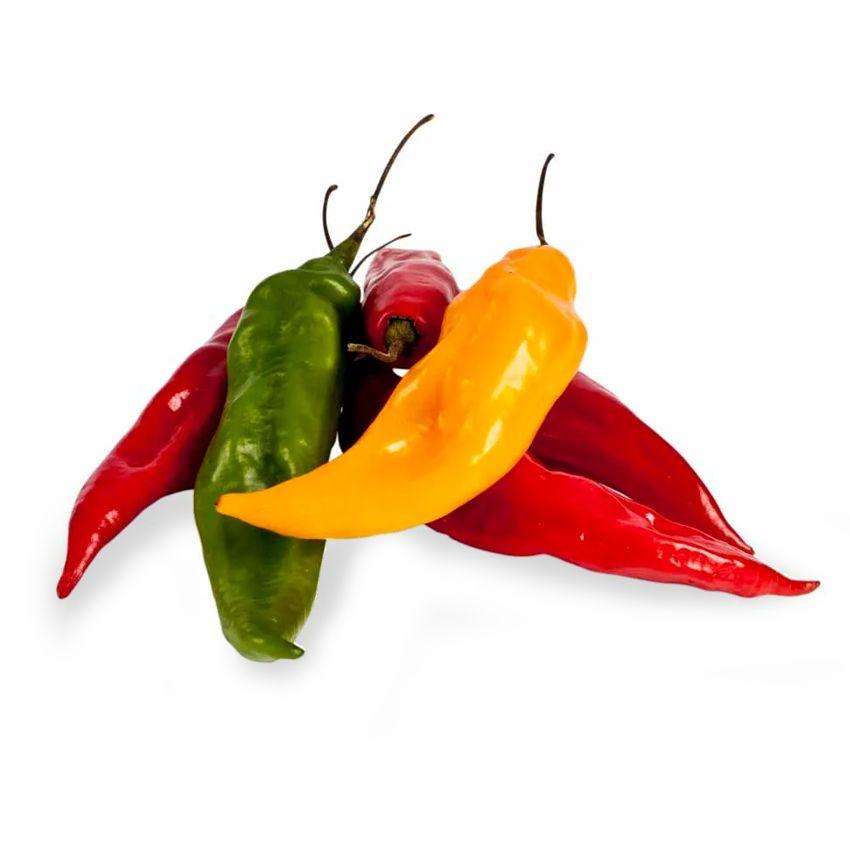 Peper aji limo mix - Zioła cięte, warzywa, grzyby, owoce egzotyczne i przyprawy Freshmint Łódź