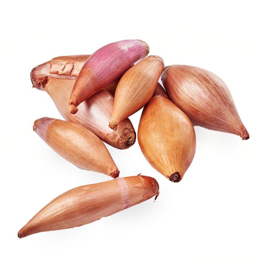 Szalotka bananowa - Zioła cięte, warzywa, grzyby, owoce egzotyczne i przyprawy Freshmint Łódź