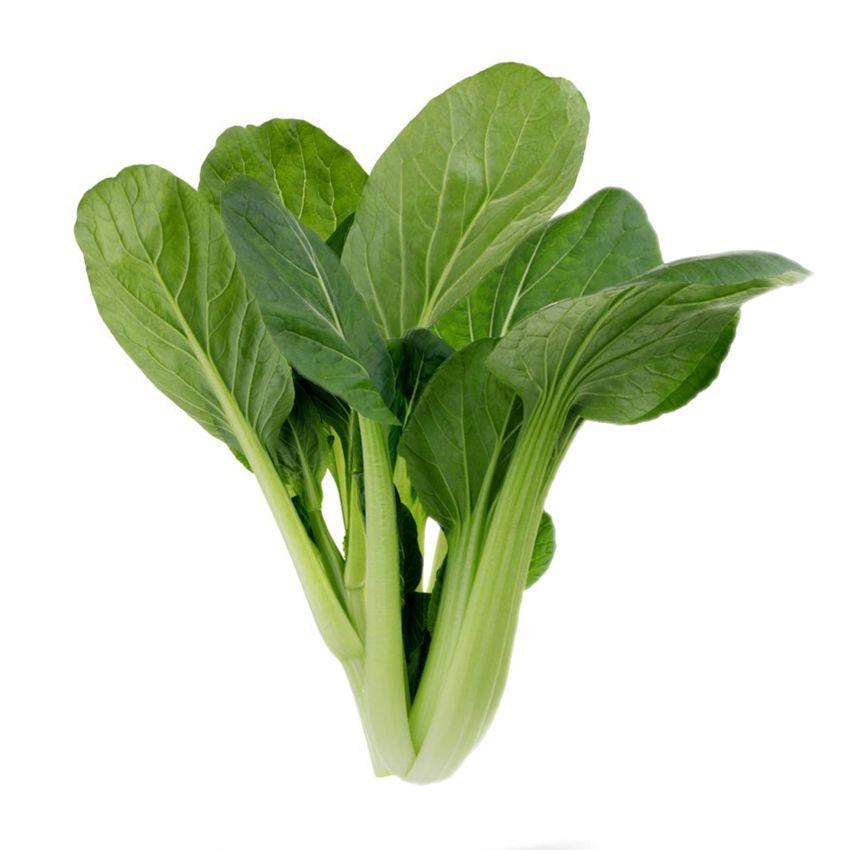 Choi sam - Zioła cięte, warzywa, grzyby, owoce egzotyczne i przyprawy Freshmint Łódź
