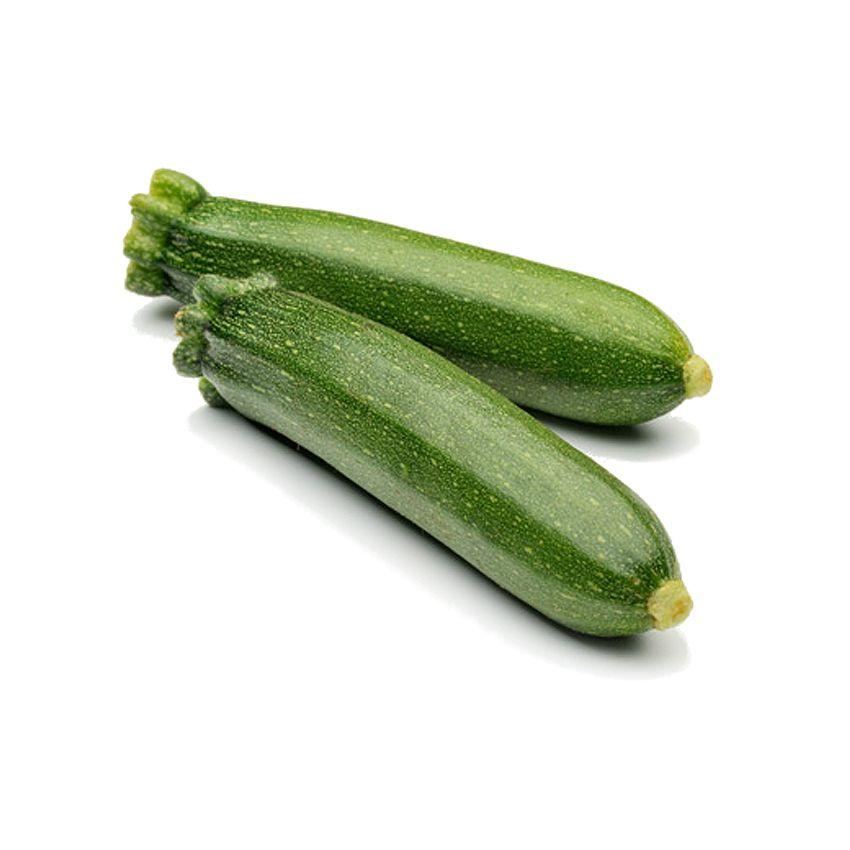 Cukinia mini - Zioła cięte, warzywa, grzyby, owoce egzotyczne i przyprawy Freshmint Łódź