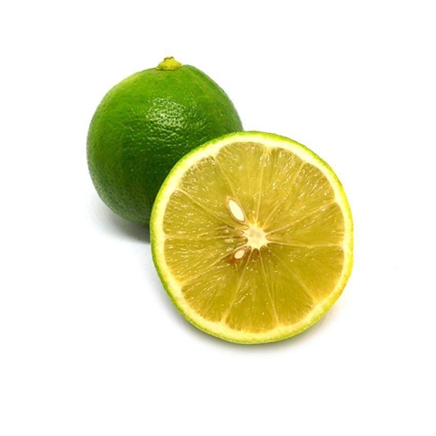 Cytryna bergamotka - Zioła cięte, warzywa, grzyby, owoce egzotyczne i przyprawy Freshmint Łódź