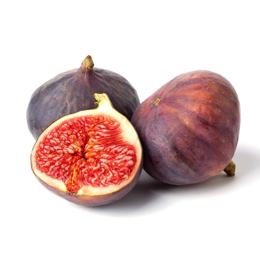 Figa - Zioła cięte, warzywa, grzyby, owoce egzotyczne i przyprawy Freshmint Łódź