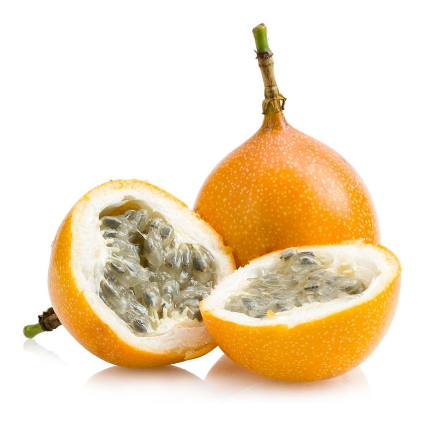 Grenadilla - Zioła cięte, warzywa, grzyby, owoce egzotyczne i przyprawy Freshmint Łódź