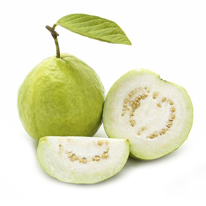 Guava - Zioła cięte, warzywa, grzyby, owoce egzotyczne i przyprawy Freshmint Łódź