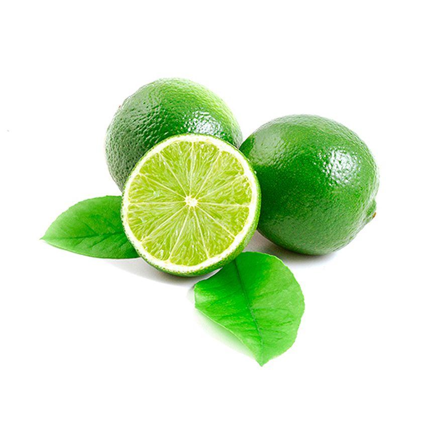 Limquats - Zioła cięte, warzywa, grzyby, owoce egzotyczne i przyprawy Freshmint Łódź