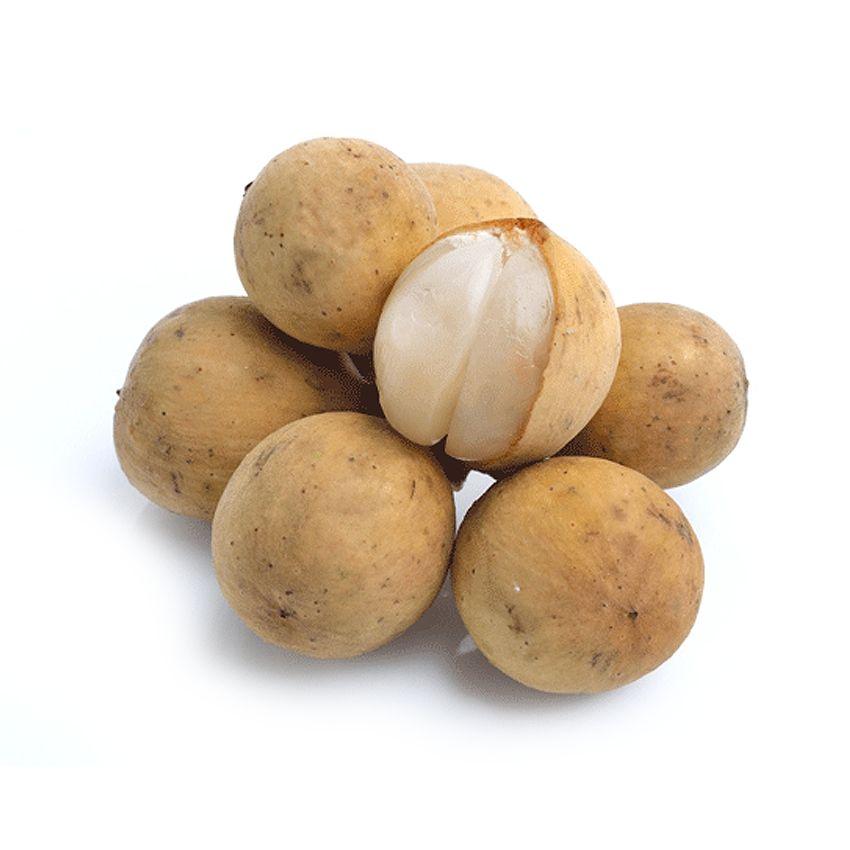 Long Kong - Zioła cięte, warzywa, grzyby, owoce egzotyczne i przyprawy Freshmint Łódź