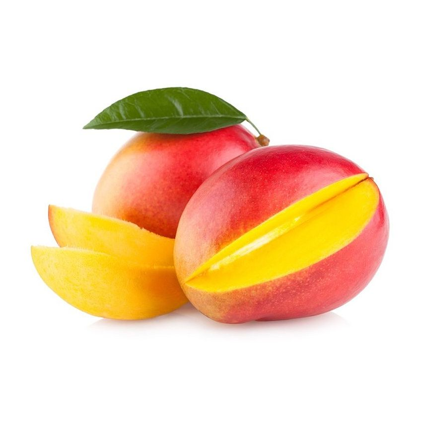 Mango kent by air - Zioła cięte, warzywa, grzyby, owoce egzotyczne i przyprawy Freshmint Łódź