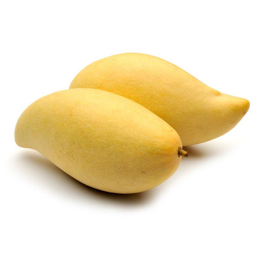 Mango nam dok mai - Zioła cięte, warzywa, grzyby, owoce egzotyczne i przyprawy Freshmint Łódź