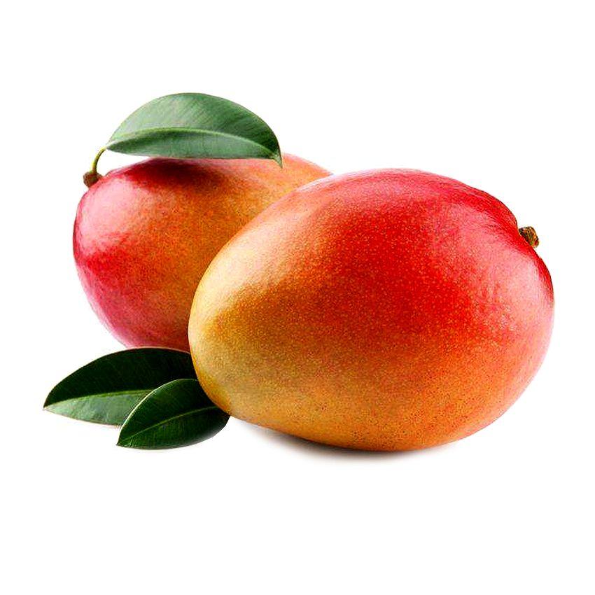 Mango Tommy Atkins - Zioła cięte, warzywa, grzyby, owoce egzotyczne i przyprawy Freshmint Łódź