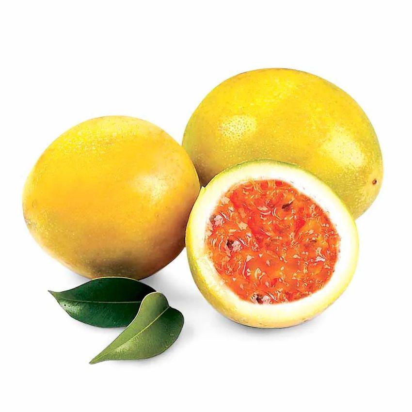 Maracuya - Zioła cięte, warzywa, grzyby, owoce egzotyczne i przyprawy Freshmint Łódź